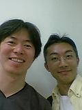 近藤さんの顔がこんなにデカいわけではない。