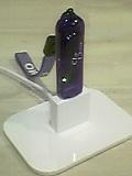 iPod shuffle Dock and ...