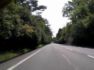 富士スピードウェイの近く